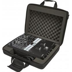 DJC S9 BAG Pioneer Sac pour DJM S9