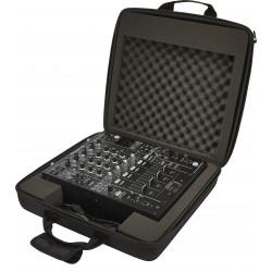 DJC NXS2 BAG Pioneer Sac pour CDJ 2000 et DJM 900