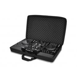 DJC RX2 BAG Pioneer Sac pour XDJ RX2