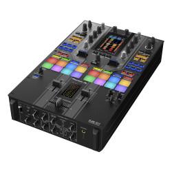 Pioneer DJM S11 SE 909 Edition