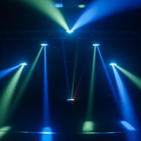 LUDIPOCKET SG BoomTone DJ
