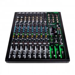 PROFX 12V3 Table de mixage Mackie