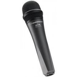 Micro Filaire Idéal Pour Chanteur Et Prestation Scénique