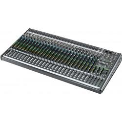 PROFX 30V3 Table de mixage Mackie