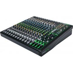 PROFX 16V3 Table de mixage Mackie