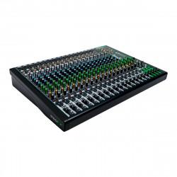 PROFX 22V3 Table de mixage Mackie