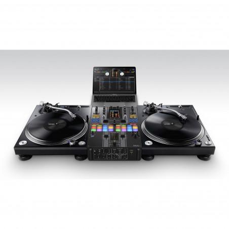 Pioneer DJM S11 Table de mixage scratch