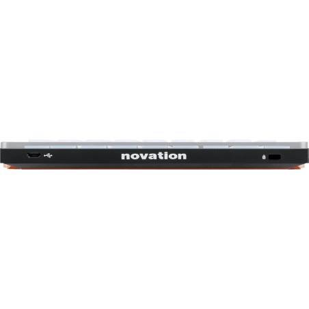 Novation LaunchPad Mini Mk3