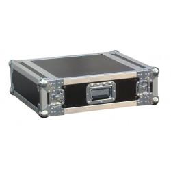 FC 3 MK2 Flightcase Power Acoustics
