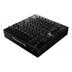 DJM V10 LF Pioneer Table de Mixage 6 Voies