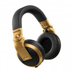 HDJ-X5BT-N Casque DJ Pioneer