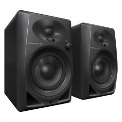 DM40 B Monitor studio (La Paire) Pioneer