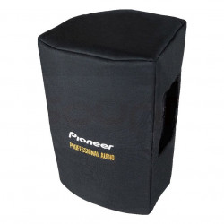 COVER XPRS10 PIONEER