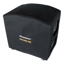 COVER XPRS115 PIONEER