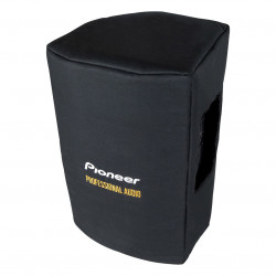 COVER XPRS12 PIONEER