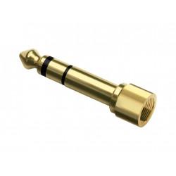 Pioneer HC-PA0001 - Adaptateur fiche stéréo 6,3 mm
