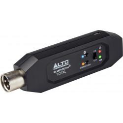 Alto Bluetooth Total 2