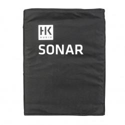Hk audio COV SONAR 115 S