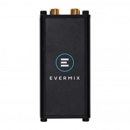 Evermix Evermixbox 4