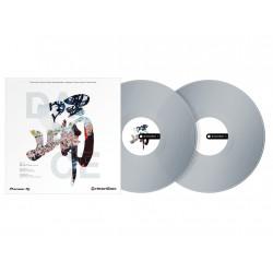 Pioneer Vinyl Rekordbox - RB-VD2-CB