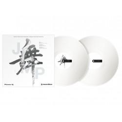 Pioneer Vinyl Rekordbox - RB-VD2-W