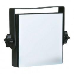 Miroir pour laser Showtec