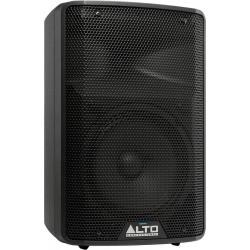 Alto TX 308 Enceinte bi-amplifiée 350W RMS
