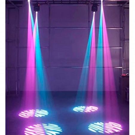 Maxi Spot 90 Boomtone DJ Lyre LED 90W