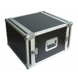 FC 10 MK2 Flightcase Power Acoustics