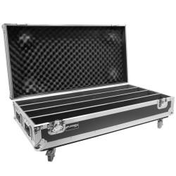 ECO 3.6.2 Flightcase Power Acoustics