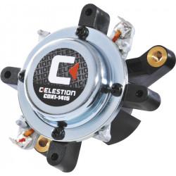 Celestion CDX1/1415