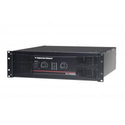 Cerwin Vega CV 5000