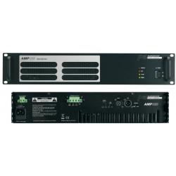 Audiophony AMP 120