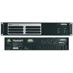 Audiophony AMP 240
