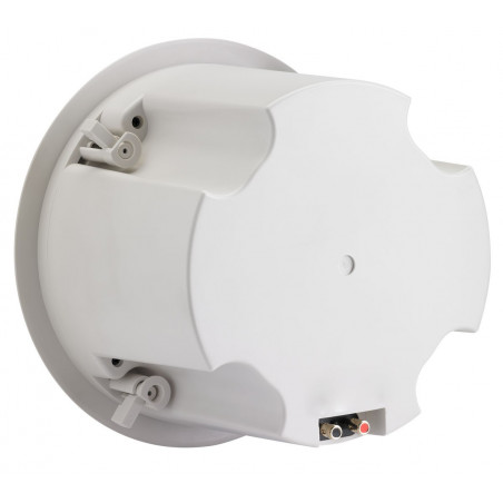 Audiophony CHF 860