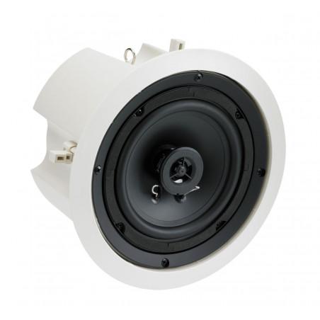 Audiophony CHP 660
