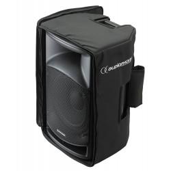 Audiophony COV-MT10