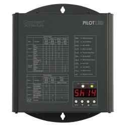 Contest PILOT120
