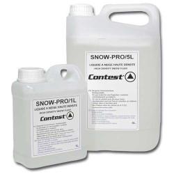 Contest SNOWPRO 5L