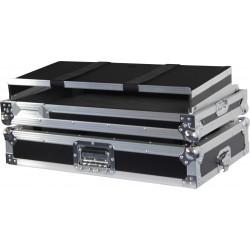 FC XDJ-R1 Flightcase Power Acoustics