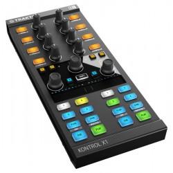 Native Kontrol X1 MKII