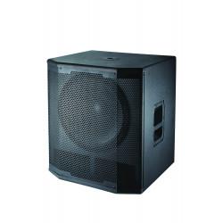 Power Acoustics DYS118MK3