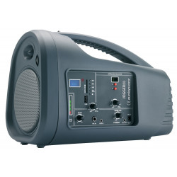 Audiophony JOGGER 60