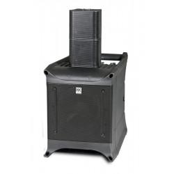 NANO 302 - Système amplifié Hk Audio