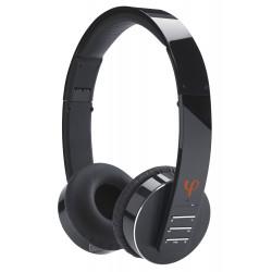 Audiophony BT2I
