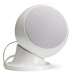 Audiophony OHO-350W La paire