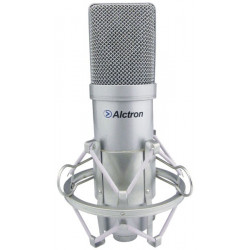 Alctron UM100 USB