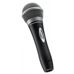 Audiophony DMC-62