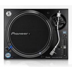 Pioneer PLX-1000 *Dispo Août*