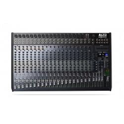 Alto ZMX LIVE2404